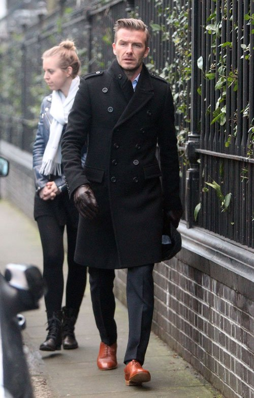 David-Beckham-wearing-Burberry-Prorsum-Virgin-Wool-Blend-Top-Coat-2