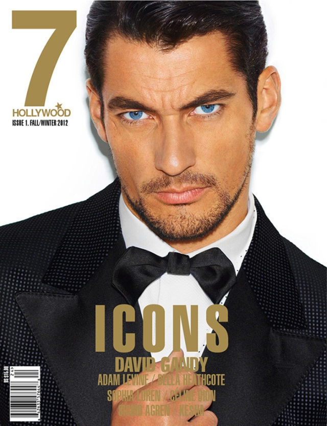 gandy_holl_cover
