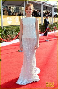 naya-rivera-jayma-mays-sag-awards-carpet-08