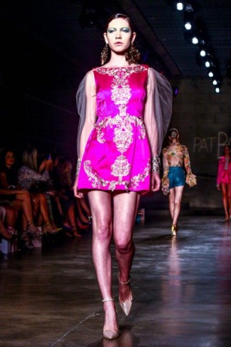 130213-pink-com-arabescos-02-400x600