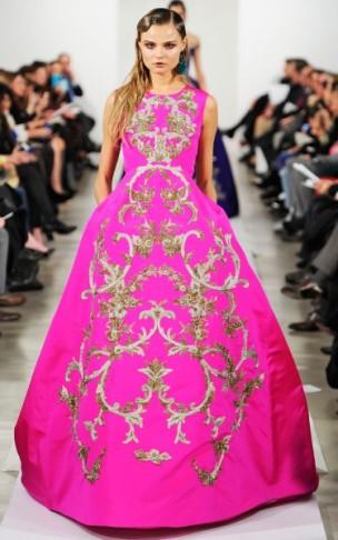 130213-pink-com-arabescos-03-375x600
