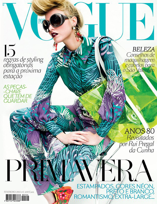 Vogue+Portugal+February+2013+Aida+Aniulyte+by+Mário+Príncipe