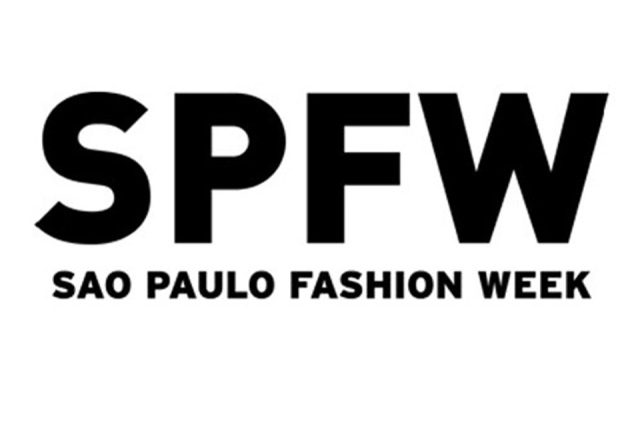 0-spfw