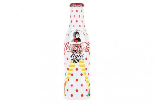 diet-coke-marc-jacobs-bottles-2-630x420