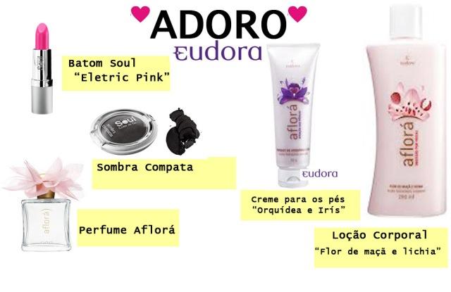 EUDORA 020313