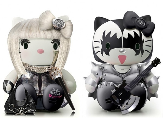 illustration-pop-culture-hello-kitty-by-joseph-senior-6