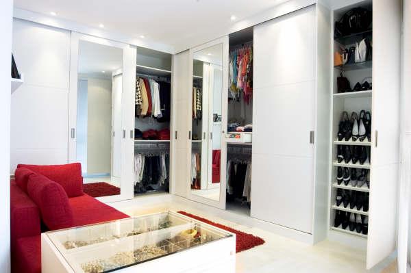closet-embutido