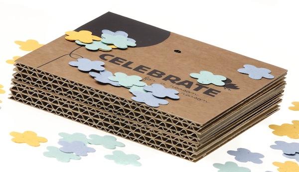 confetti-2