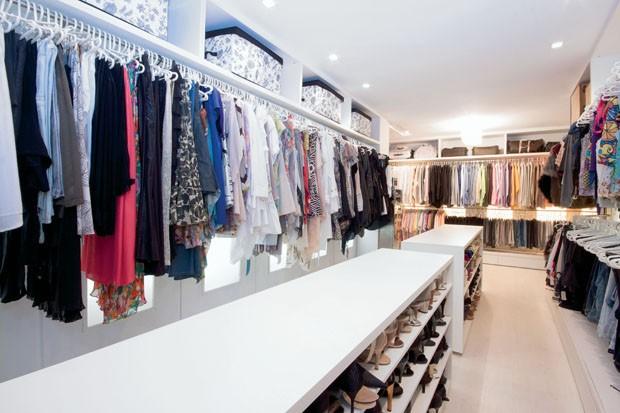 cv331_fala_se_decoracao_closets_01