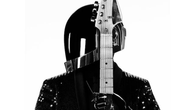 Daft-Punk-+-Saint-Laurent-www.glamourparaguaio.com_.br-1