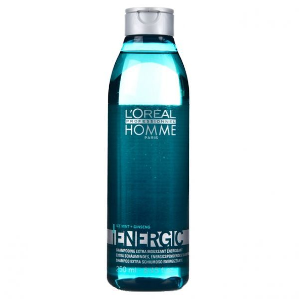 loreal-professionnel-homme-shampoo-energic-energizante-250ml_1_900