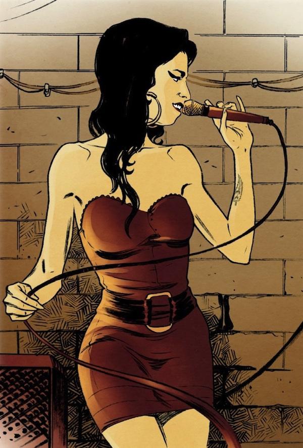 amy-winehouse-canta-em-bar-no-inicio-da-carreira-com-o-corpo-mais-cheinho-e-menos-tatuagens-em-hq-sobre-o-clube-dos-27-que-reune-artistas-da-musica-que-morreram-aos-27-anos-1365629026402_732x10801