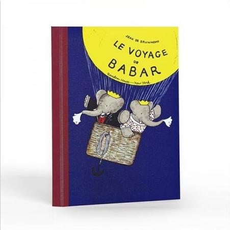 e-book3