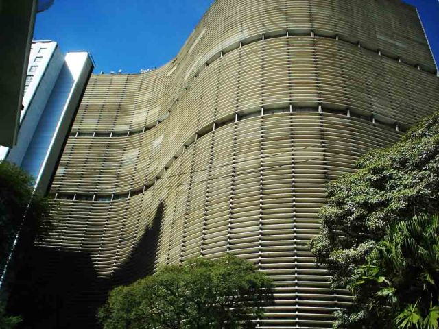 Edificio-Copan-Sao-Paulo