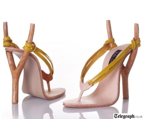 Sapato2
