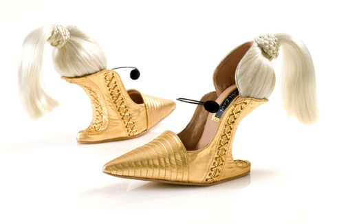 sapatos-bizarros-7