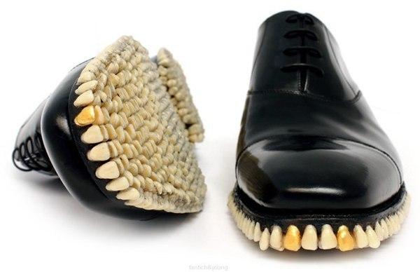 sapatos-bizarros