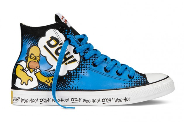 converse-launches-first-ever-the-simpsons-footwear-collection-01-630x419