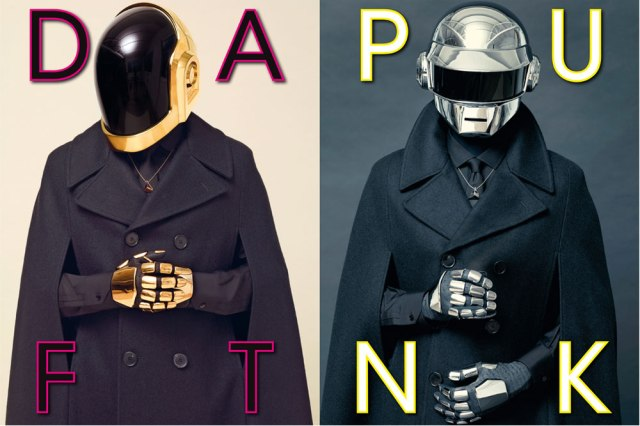 daft-punk-luomo-vogue-02