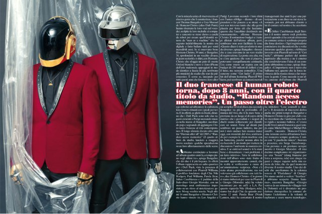 daft-punk-luomo-vogue-04