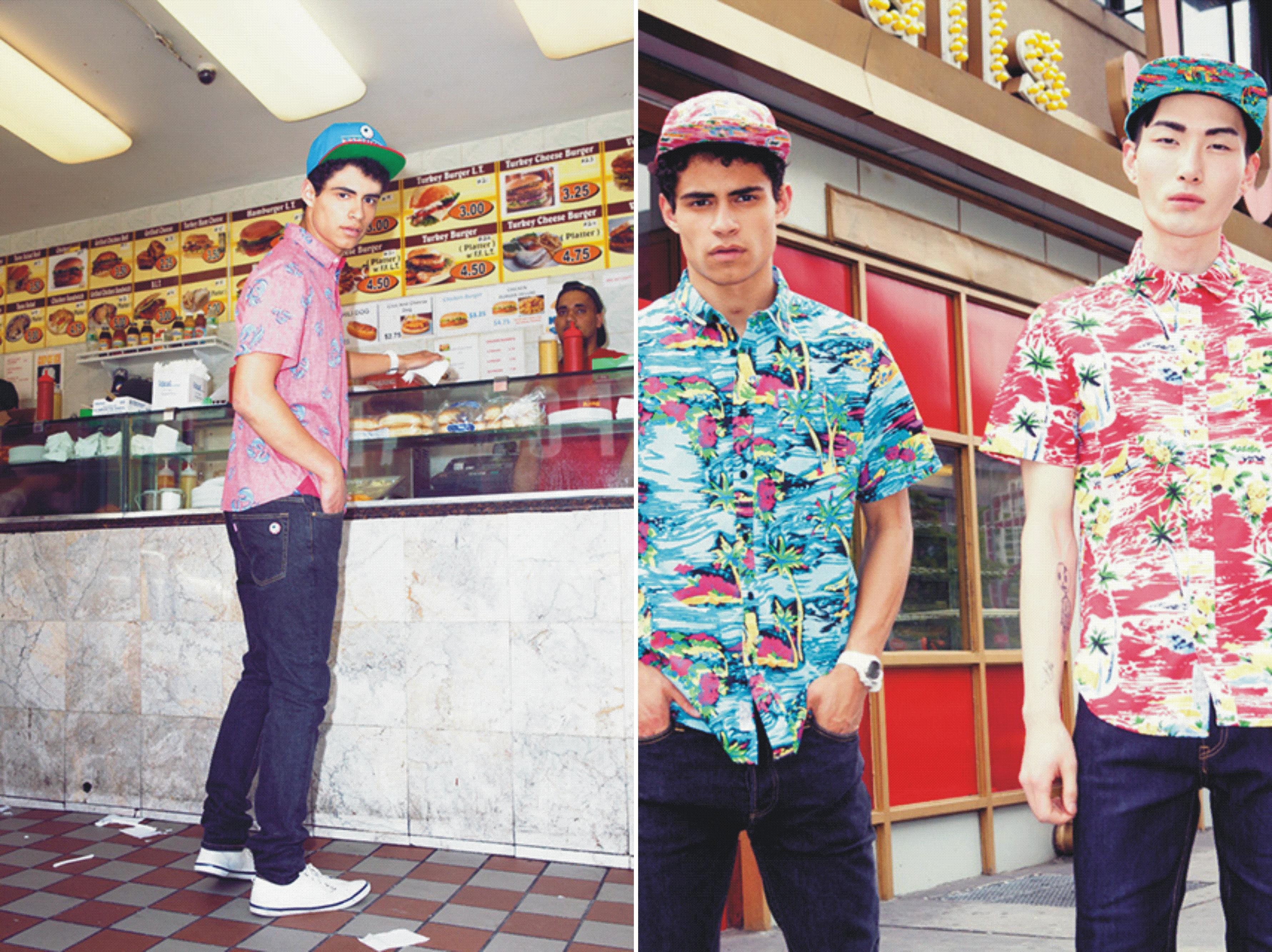 Campanhas « Hot ticket s Fashion « Página 2 3ee8251bcb0