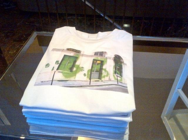 marc-kidult-nova-camiseta-2