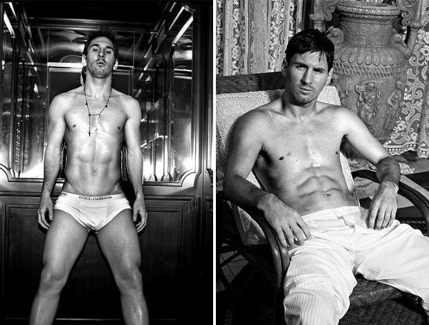 Messi-Dolce-Gabbana