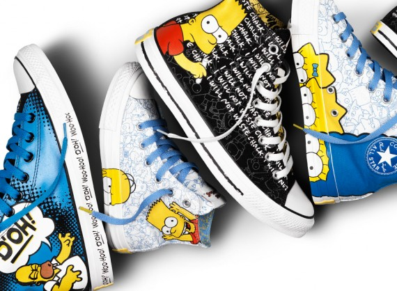 simpsons-converse-chuck-taylor-collection-1-570x418