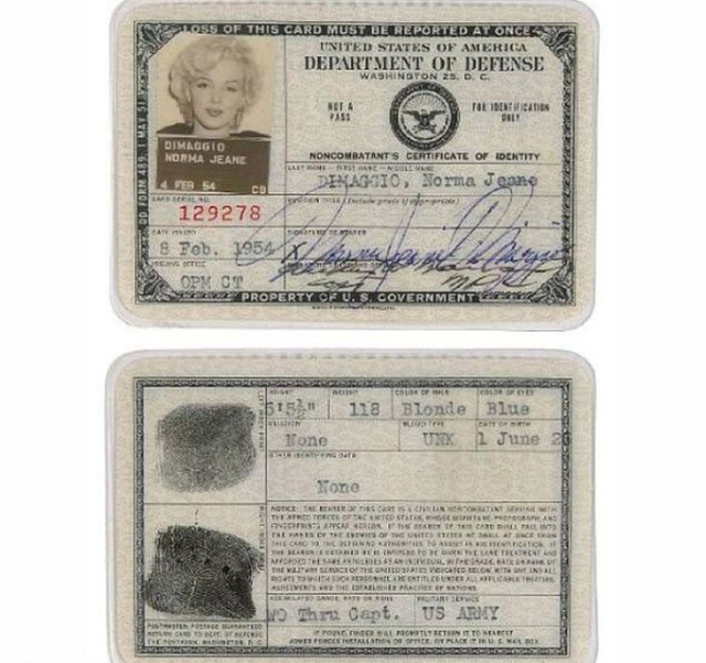 Vintage_passports_02