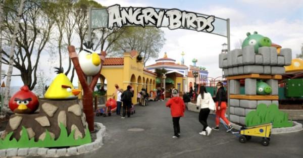 angry-birds-parque-600x313