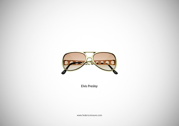 FamousEyeglasses_Elvis