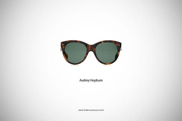 FamousEyeglasses_Hepburn