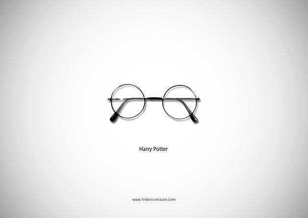 FamousEyeglasses_Potter
