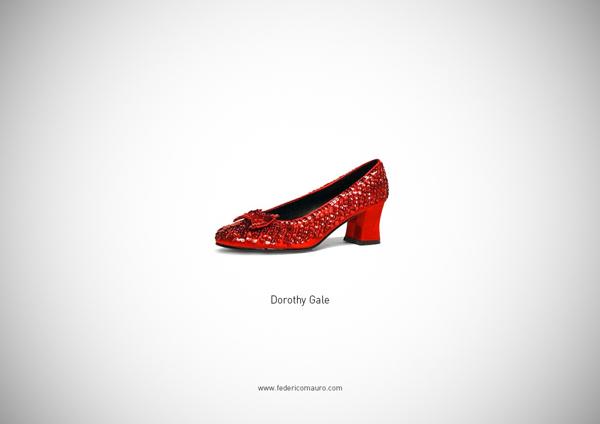 famousfootwear01