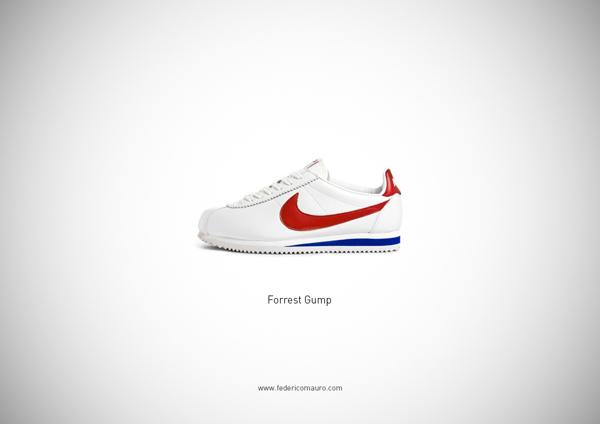famousfootwear011
