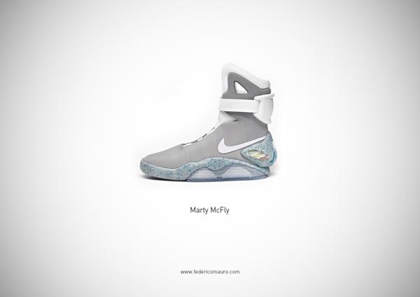 famousfootwear03