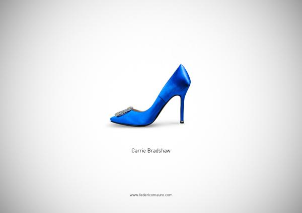 famousfootwear04