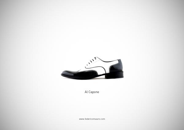 famousfootwear05