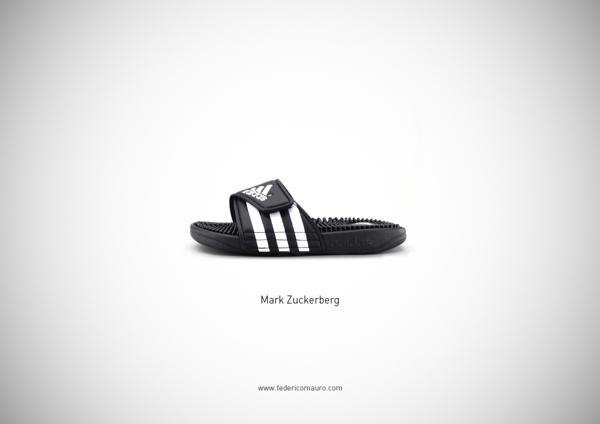 famousfootwear07