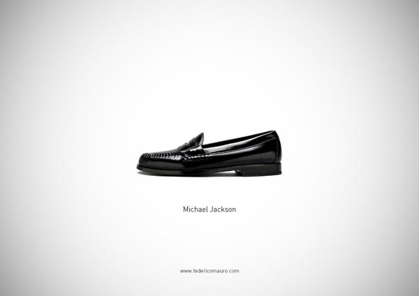 famousfootwear08