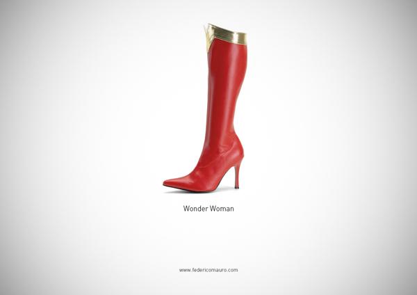 famousfootwear09