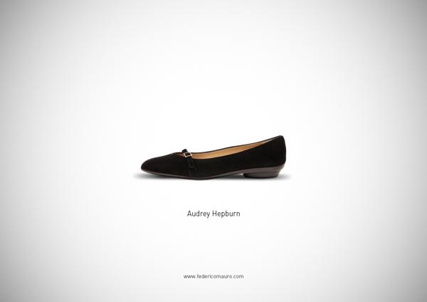 famousfootwear13