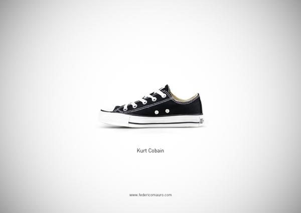 famousfootwear14