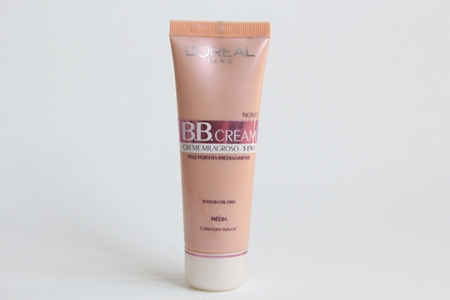 bb-cream-loreal-claudinha-stoco-1