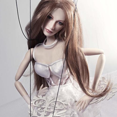 marionetes-do-verao-2014-de-fause-haten-ganham-exposicao1