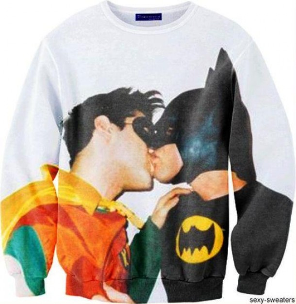 sexsweaters-batman-e1331711446676