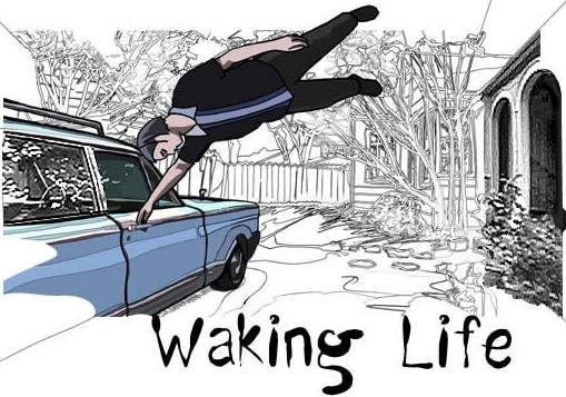 wakinglife (1)