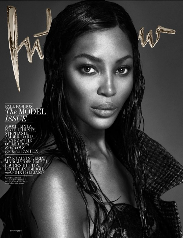 interview-magazine-naomi-campbell